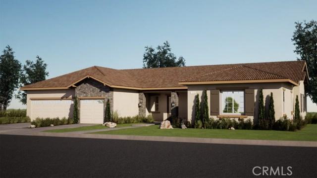Photo of 32779 Gallery Oaks Court, Menifee, CA 92584