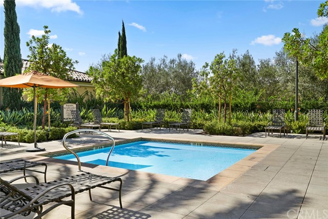 116 Chestnut Grove, Irvine, CA 92620 Photo 23