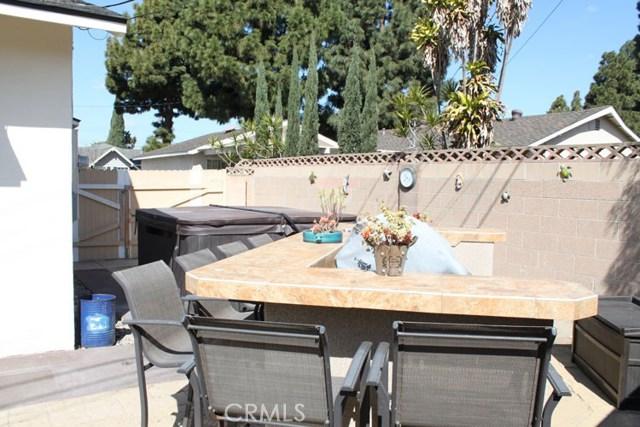 3574 Cortner Av, Long Beach, CA 90808 Photo 24