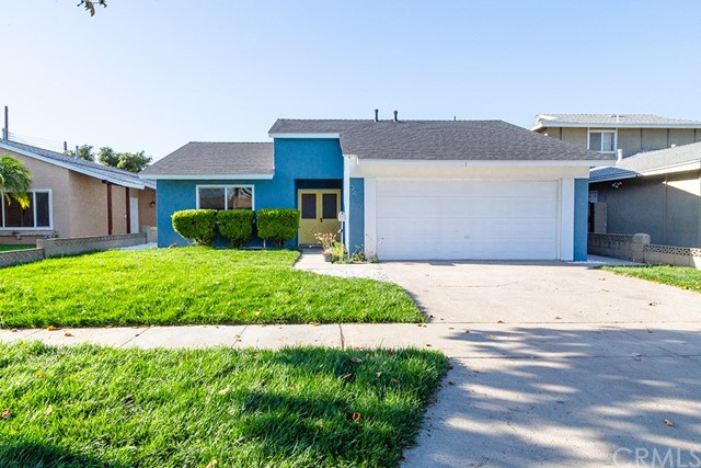 3419 W Glen Holly Dr, Anaheim, CA 92804 Photo 2