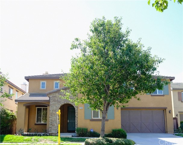 7759 Spring Hill Street, Chino CA 91708