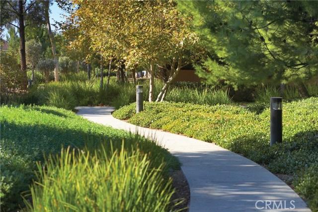 32 Midsummer, Irvine, CA 92620 Photo 20