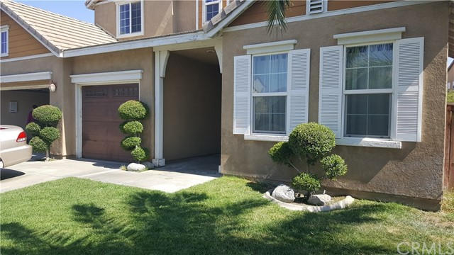 2991 Crooked Branch Way, San Jacinto, CA 92582
