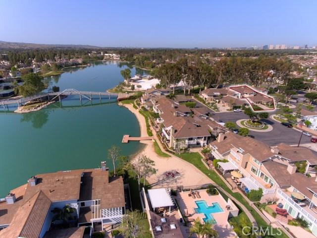 75 Lakeview, Irvine, CA 92604 Photo 19