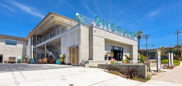 Commercial for Rent at 504 N Broadway 504 N Broadway Redondo Beach, California 90277 United States