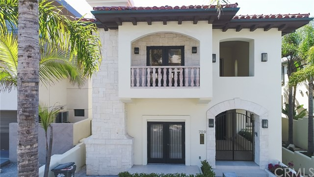 709 ESPLANADE, REDONDO BEACH, CA 90277  Photo 4