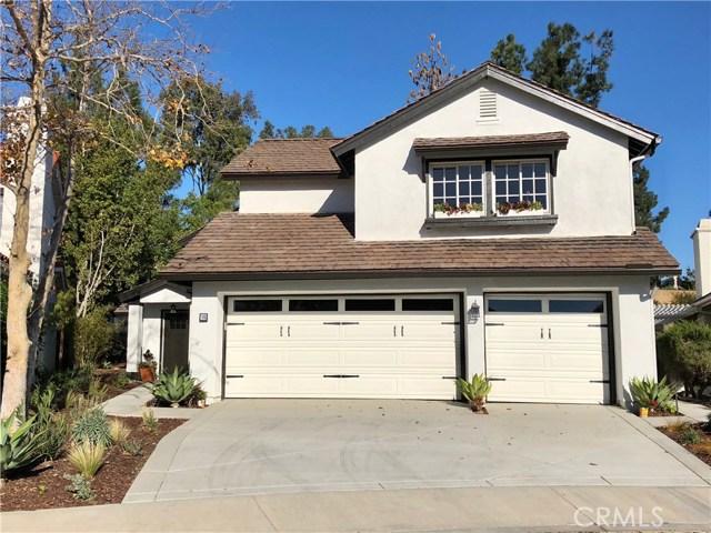 15 Sunlight, Irvine, CA, 92603
