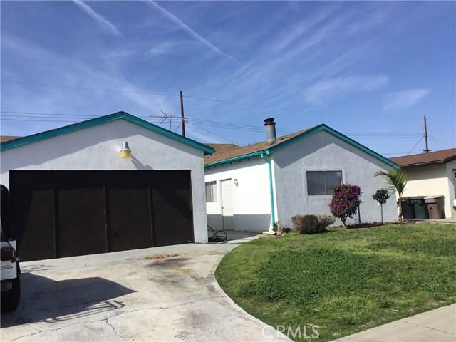 819 N Modena St, Anaheim, CA 92801 Photo 0