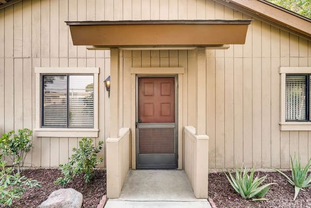 932 S Laurelwood Ln, Anaheim, CA 92806 Photo 0