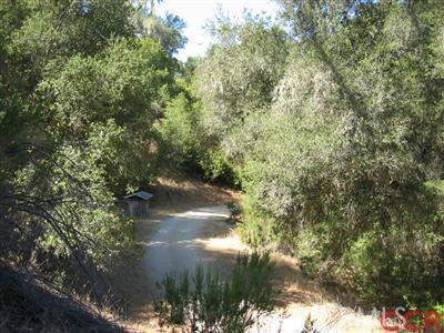 8405 Fawn Lane, Paso Robles CA: http://media.crmls.org/medias/22e019e3-8961-4090-9658-698eada0059e.jpg