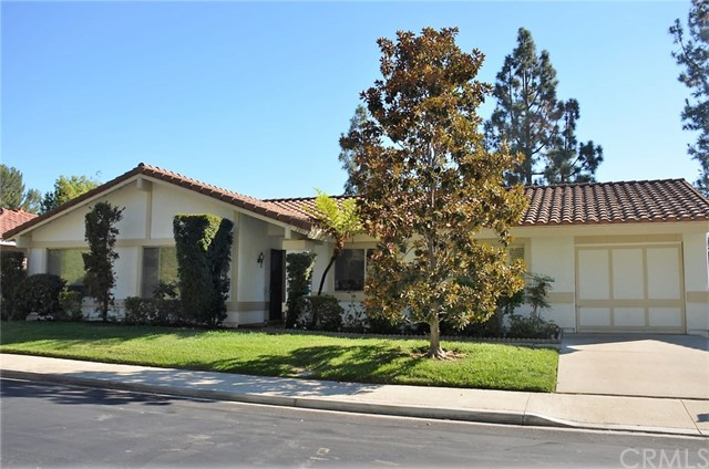 , CA  is listed for sale as MLS Listing OC18237979