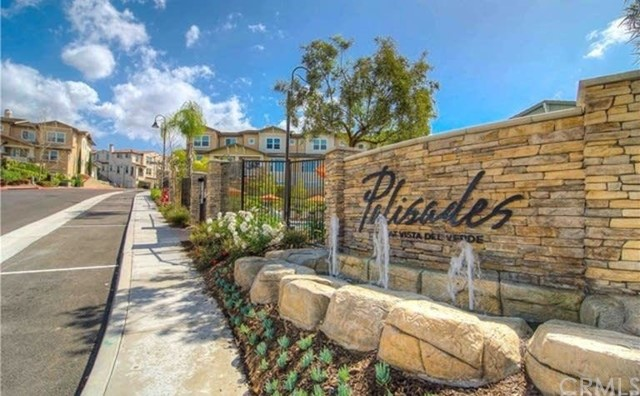 One of Golf Course Yorba Linda Homes for Sale at 18646  Clubhouse