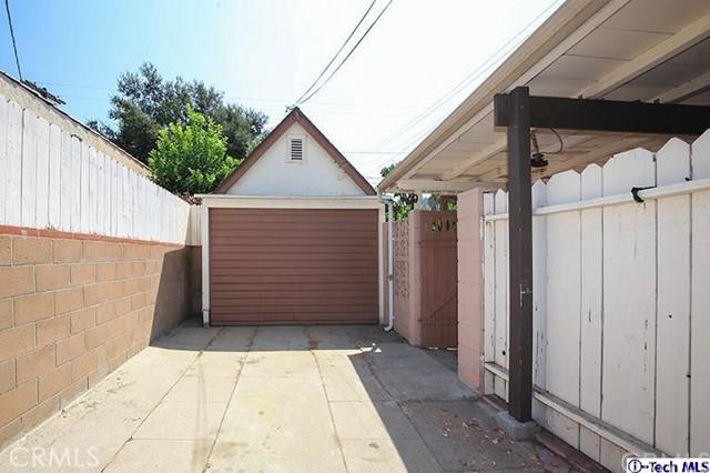 4720 Vincent Ave. Av, Los Angeles, CA 90041 Photo 3