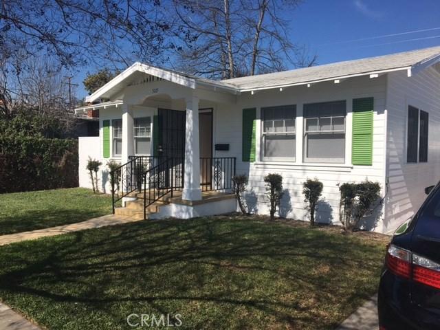 Single Family Home for Sale at 509 Wisteria Place E Santa Ana, California 92701 United States