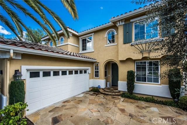 32 Lindcove, Irvine, CA 92602 Photo 1