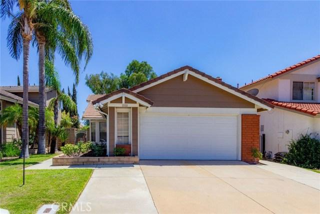 11101 Malone Street Rancho Cucamonga CA 91701