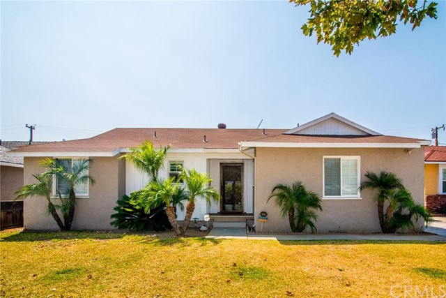 10932 Valley View Avenue Whittier, CA 90604 is listed for sale as MLS Listing DW16139380