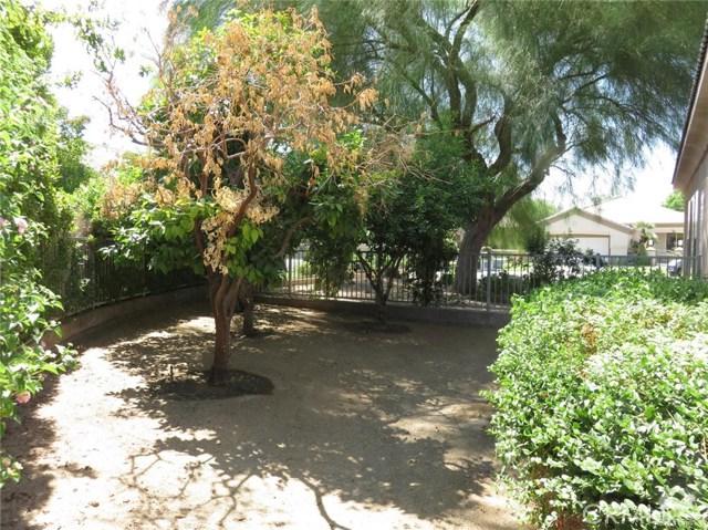 80706 Turnberry Court Indio, CA 92201 - MLS #: 218023120DA