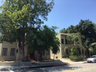 Single Family for Sale at 1143 Diamond Avenue South Pasadena, California 91030 United States