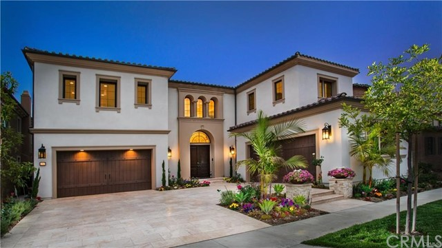 109 Tranquil Heights  Irvine, CA 92618