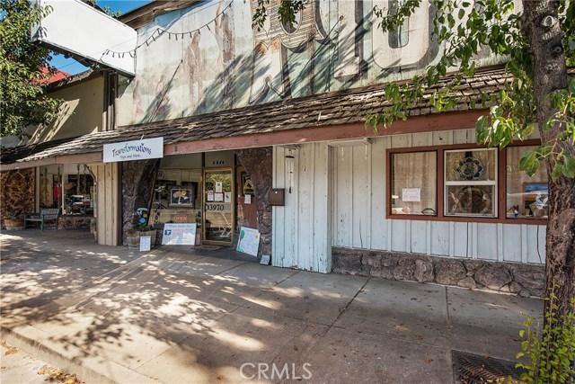 3970 Main Street, Kelseyville CA: http://media.crmls.org/medias/22e79417-2626-4ad8-a3ee-da68d2381b34.jpg