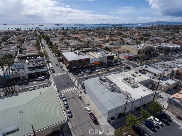 217 Granada Av, Long Beach, CA 90803 Photo 57