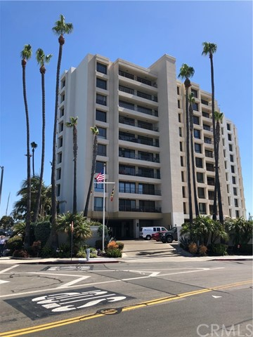 601 Lido Park Drive, Newport Beach, California 92663, 2 Bedrooms Bedrooms, ,2 BathroomsBathrooms,Residential Purchase,For Sale,Lido Park,NP21124016