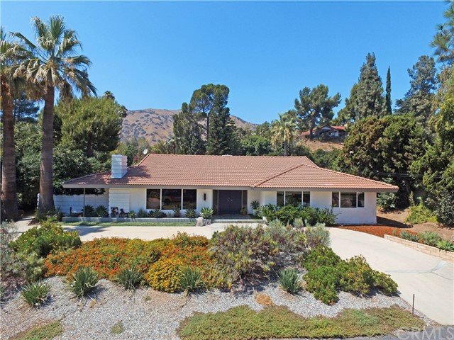 , CA  is listed for sale as MLS Listing CV18198841