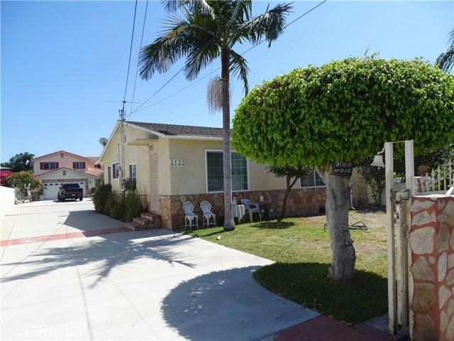 3134 Mangum Street, Baldwin Park CA: http://media.crmls.org/medias/22eac373-907c-4eb5-9f81-1d784f68c8e3.jpg