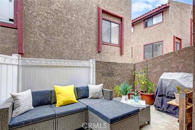 3454 W 171st Street, Torrance CA: http://media.crmls.org/medias/22ebfdae-3bdb-446b-90c6-af7a00bec8da.jpg