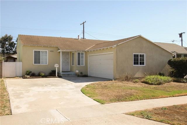 1222 W 187th W Street, Gardena CA: http://media.crmls.org/medias/22ec1417-ed32-40fd-8911-a00fc5ab0539.jpg