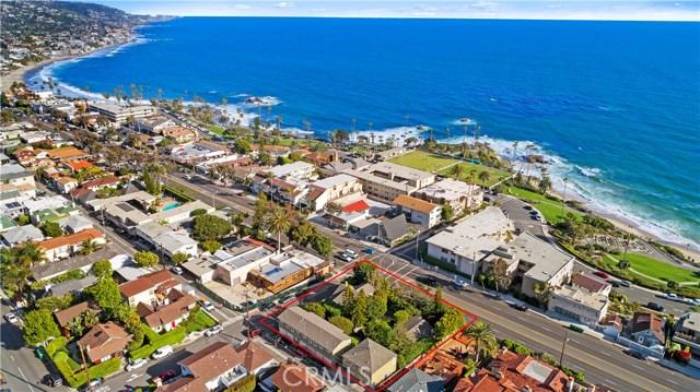 Photo of 506 N. Coast Hwy., Laguna Beach, CA 92651