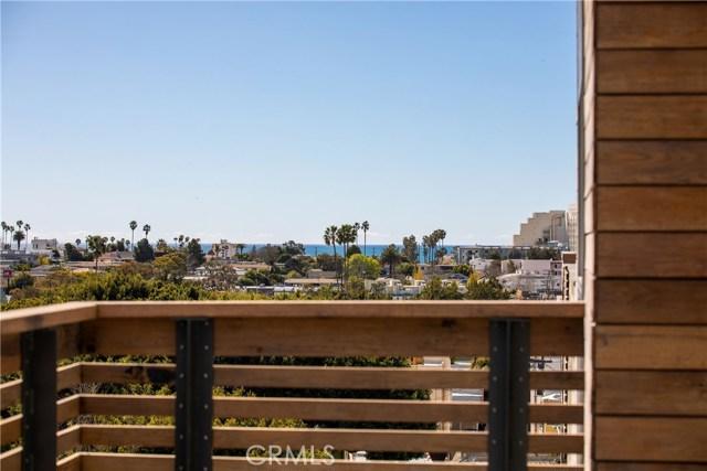 1122 Pico Bl, Santa Monica, CA 90405 Photo 43