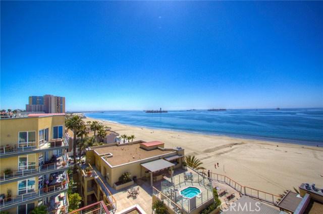 1400 E Ocean Bl, Long Beach, CA 90802 Photo 39