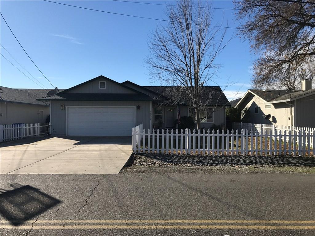18601 Spyglass Road Hidden Valley Lake, CA 95467 - MLS #: LC17279500