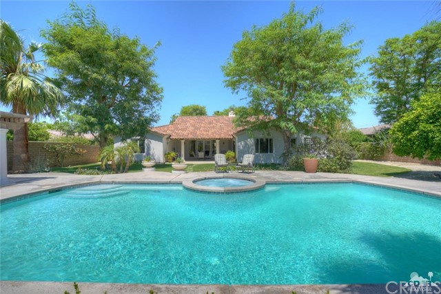 , CA  is listed for sale as MLS Listing 218013500DA