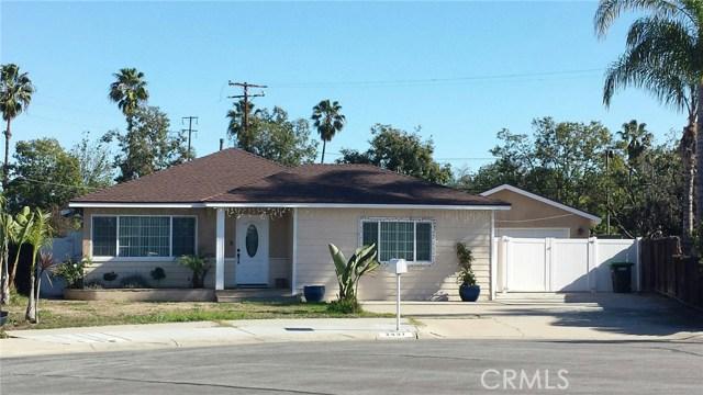 2491 Zenith Avenue, Newport Beach, CA, 92660