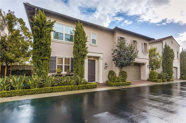 203 Mantle Irvine, CA 92618 - MLS #: PW18282460