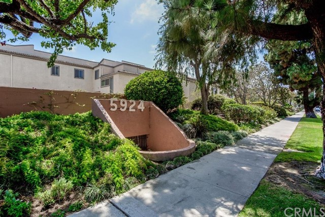5924 South Pacific Coast, Redondo Beach CA 90277