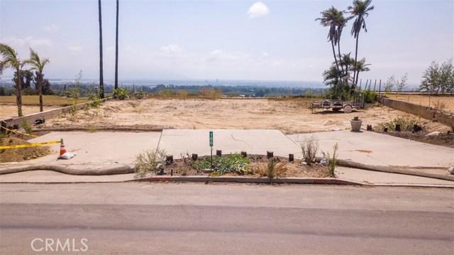 186 Montclair, Ventura CA: http://media.crmls.org/medias/22f3c01e-b4c9-494f-b1dd-99f74f0028c8.jpg