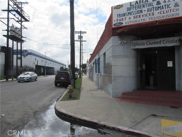 1623 Compton Av, Los Angeles, CA 90021 Photo 5