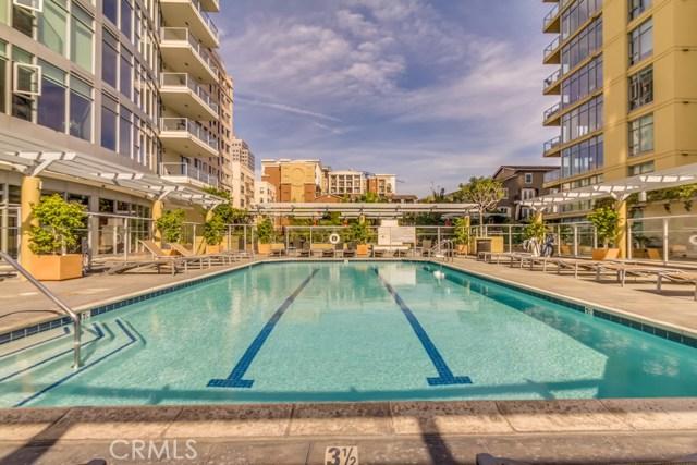 411 W Seaside Wy, Long Beach, CA 90802 Photo 17