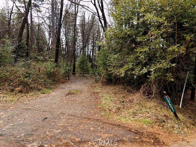 13647 Nimshew Road, Magalia CA: http://media.crmls.org/medias/22f6a946-b7bd-40d4-a753-601996724a5d.jpg