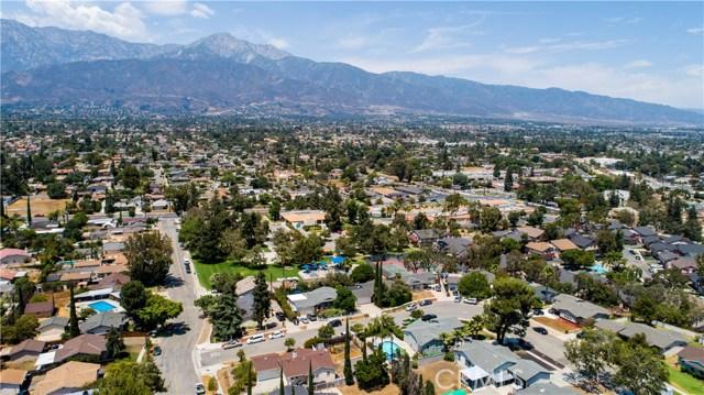 9160 Alder Street, Rancho Cucamonga CA: http://media.crmls.org/medias/22f78e33-2cfd-4e25-832f-e509432313c9.jpg