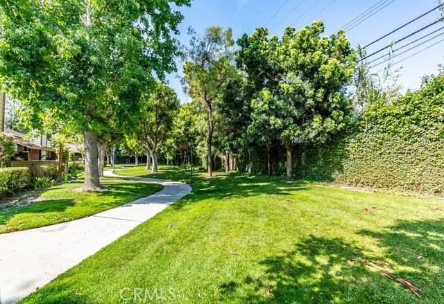 2349 S Cutty Wy, Anaheim, CA 92802 Photo 11
