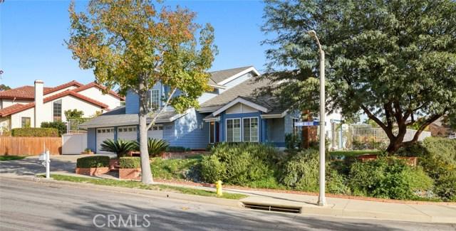 2637 Camino Del Sol Fullerton, CA 92833 - MLS #: PW17273102
