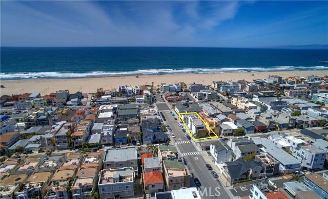 131 2nd St, Hermosa Beach, CA 90254 photo 54