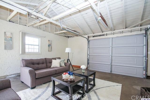 1551 E Harding St, Long Beach, CA 90805 Photo 25