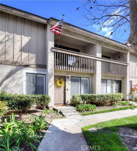 1357 S Walnut St, Anaheim, CA 92802 Photo 2