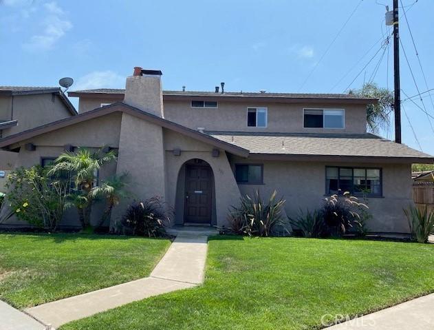 335 Woodland Place, Costa Mesa CA: http://media.crmls.org/medias/22fa26c4-e4d4-4fd4-9a00-ce0f0f1dc93b.jpg